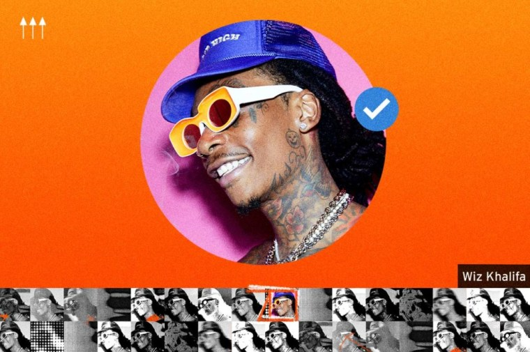 SoundCloud to start verifying top artists