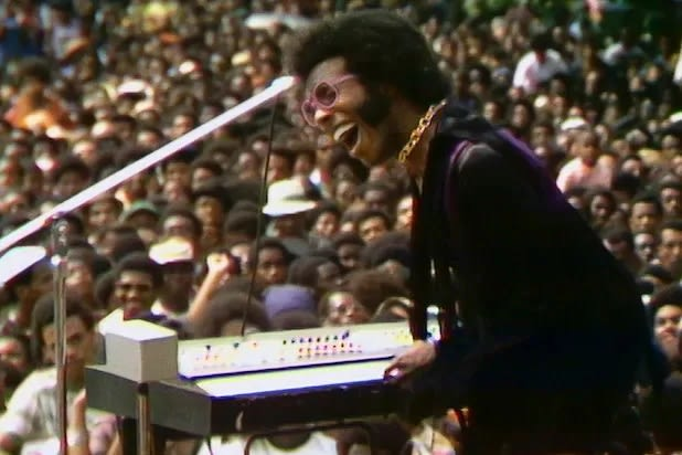 Questlove's <i>Summer Of Soul</i> documentary wins Grand Jury prize at Sundance
