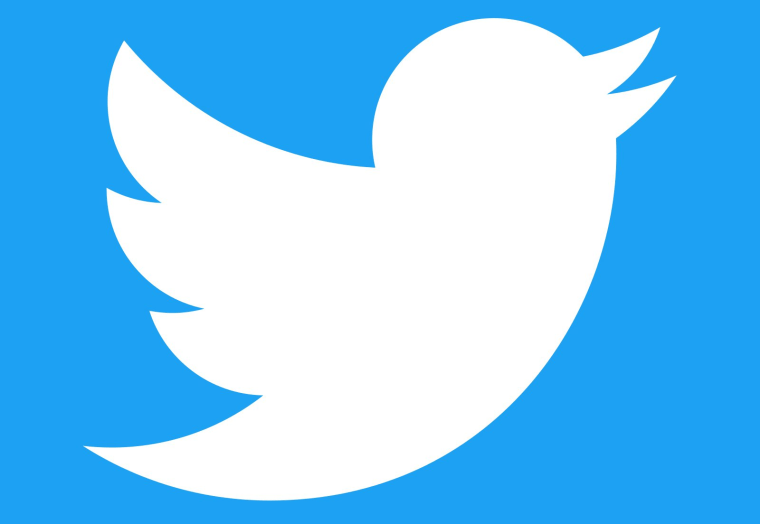 Twitter is reportedly considering a subscription-based payment model