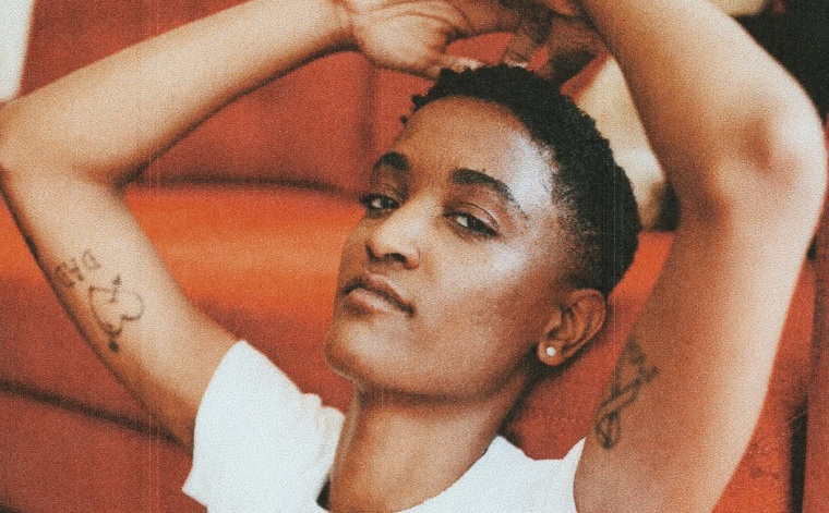 "Syd returns with new solo song ""Missing Out"""