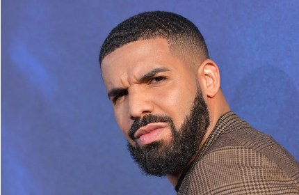 Drake joined by Lil Baby and Rick Ross on <i>Scary Hours 2</i> EP