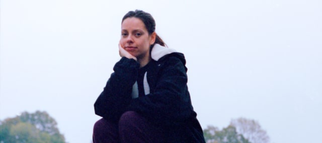 "Listen to new Tirzah song ""Send Me"""