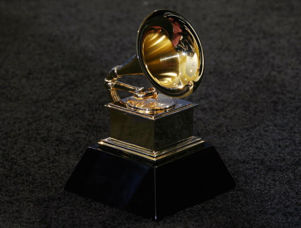 Recording Academy to use inclusion rider for 2022 Grammys
