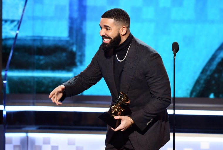 Here's the hilarious cover art for Drake's <i>Certified Lover Boy</i>