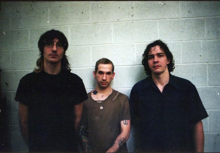 Portrayal of Guilt announce new album, share tour dates
