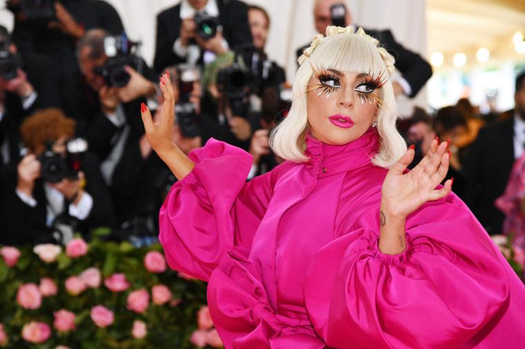 Lady Gaga shares <i>Dawn Of Chromatica</i> remix album release date, tracklist